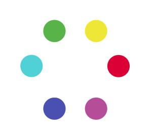 B&O producten in meerdere kleuren verkrijgbaar