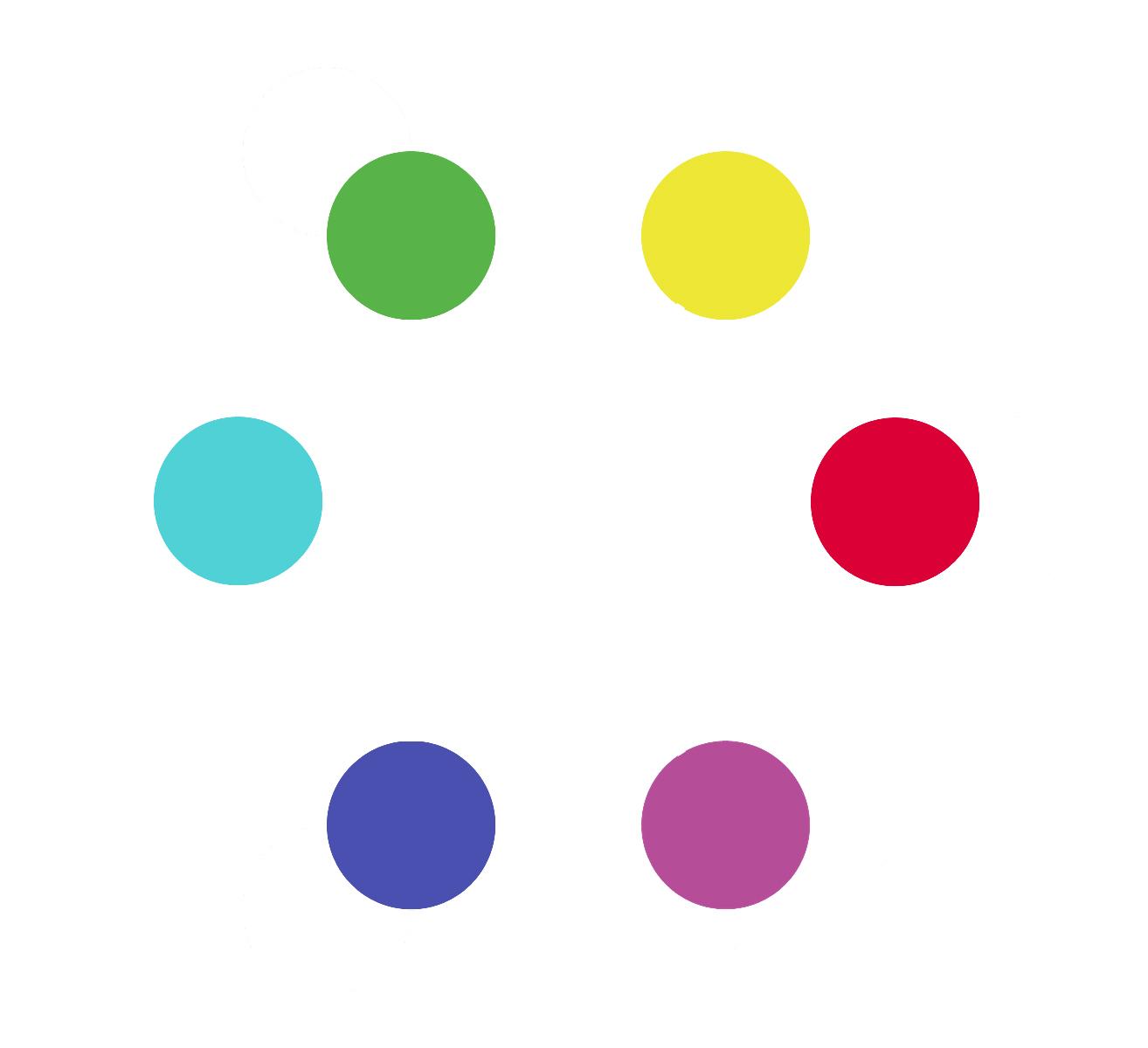 De BeoLab 14 is in meerdere kleuren verkrijgbaar