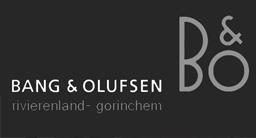 Bang & Olufsen Rivierenland