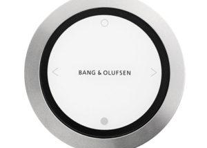 Productafbeeling - BeoSound Essence