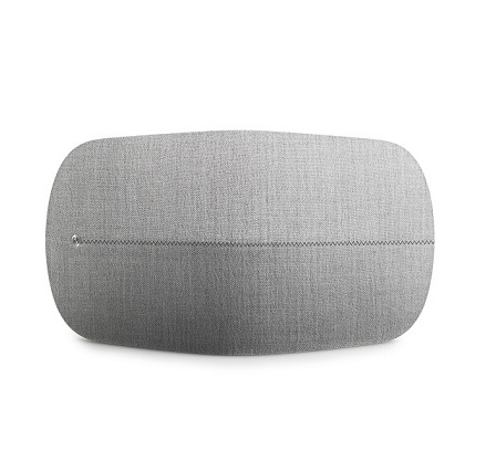 Productafbeelding - BeoPlay A6