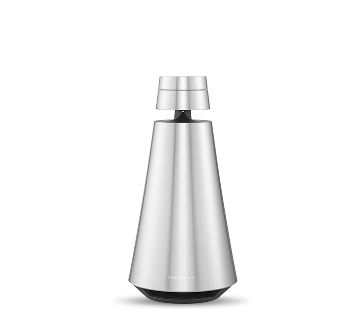 BeoSound 1 - Product image