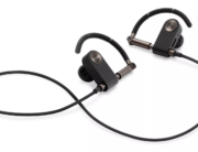earset wireless