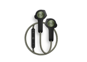 BeoPlay H5
