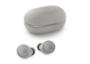 BeoPlay e8.30