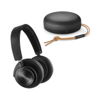 Bang Olufsen H9 Beoplay A1