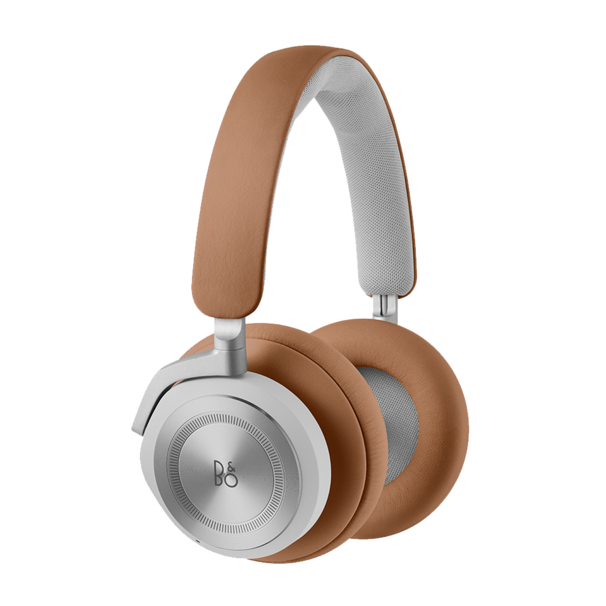 BeoPlay HX Timber